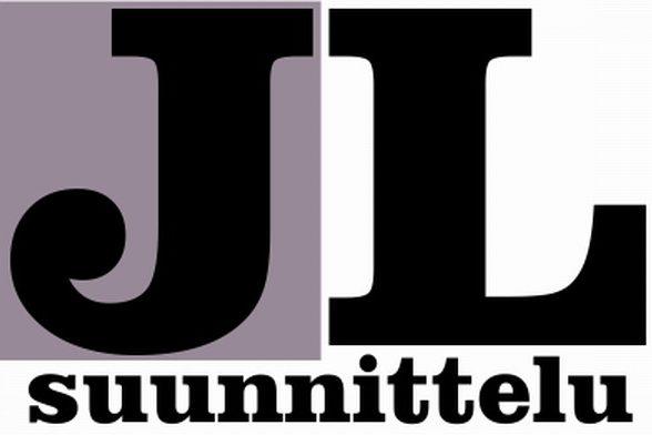 JL Suunnittelu Oy